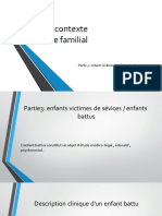 Présentation 19.pdf