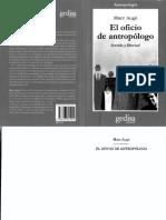 El-oficio-del-antropologo-Sentido-y-liberdad
