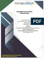 Ustek Konsultan Perencana Prasarana Air (DAU).pdf