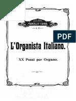 IMSLP248800-PMLP403333-piazzanocapra