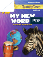 my_new_words_grades_3_6_a_picture_word_book.pdf