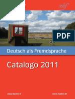 Katalog_2011_IT