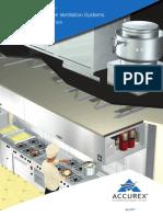 exhausttransferfans_01acx1004_r3_catalog.pdf