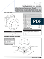 sidewall-bracket-hinge-kit-manual.pdf