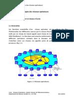 Chapitre_2_Reseaux_Coeur_et_reseaux_d_acc_s.pdf