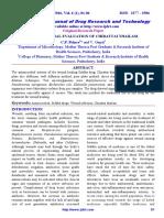 antimicrobial-evaluation-of-chirattai-thailam.pdf