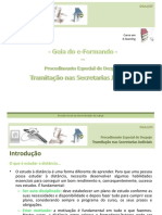 Guia do E-Formando.pdf