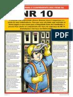Electricidade.pdf
