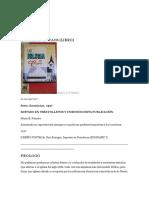 LA IGLESIA EN CAOS parte 1.pdf