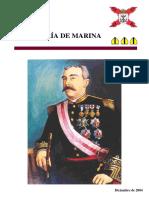 7581547.pdf