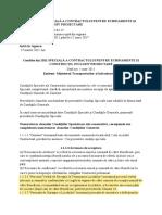 sintact-conditie-din-2011-speciala-a-contractului