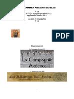 warhammer Ancient Battles 2 guida in italiano.pdf