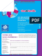 100_questions_en_entretien_les_plus_posees_en_entretien_18_Janvier_2010.pdf