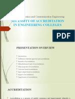accreditation 1.pptx