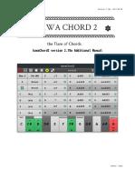 kawaChord2_manual_v210_EN