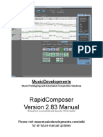 rapidcomposer_manual_v.283.pdf