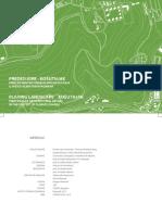 Learning Kosutnjak 2013.pd.pdf