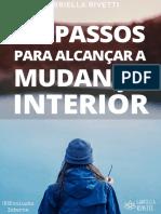 os-12-passos-para-alcancar-a-mudanca-interior (1).pdf
