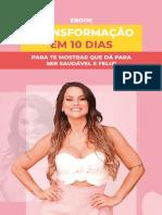 Ebook-Transformacao-em-10-Dias.pdf