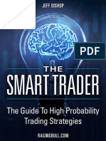 Smarter Trader Playbook Jeff Bishop.pdf