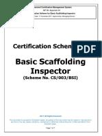716_92_CERTIFICATION_SCHEME_FOR_BASIC_SCAFFOLDING_INSPECTOR__REV_02.pdf