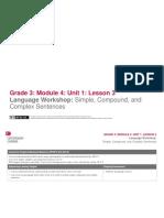 3m4.1l3.pdf