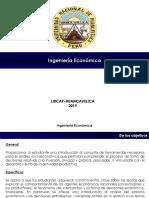 CLASE N° 4.pdf