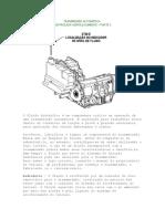 TRANSMISSAO_AUTOMATICA_HIDRAULICO-P2