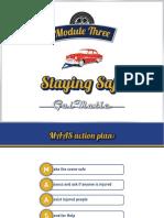 03-Galmatic_online eLearning_v04.pdf