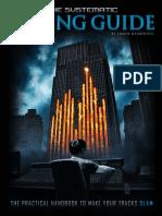 Sistematizirovanny_gid_po_svedeniyu.pdf