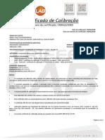 SONUS-2Plus - 124385 - CR0552.pdf