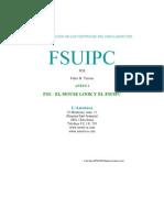 FSUIPC-1