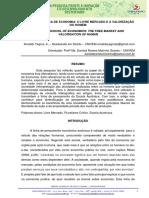 artigo0168.pdf