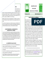 Boletin Informativo_2_Ayamonte