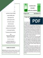 Boletin Informativo_5_Ayamonte