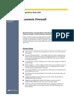ATI_Firewall