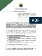 portariaPRPG-GPR_N4-20
