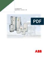 DCC800 1.4_Kranovi_FirmwareManual+3AST004143R0501