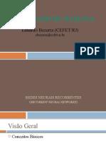 AM-20-Redes-Recorrentes