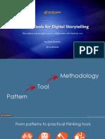 markedu-webinar-creative-tools-digital-storytelling-may-2017
