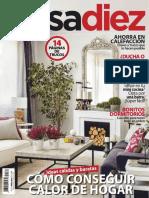 01-20-Casa Diez.pdf