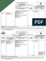 2020C49BEE9B39DC.pdf