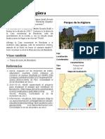 Parque_de_la_Aigüera