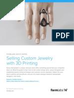 tip-sheet-selling-custom-jewelry