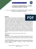 Revista Interfaces da Educação.pdf