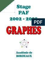 graphes_02-03.pdf