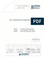P1-CON-A03-420 Spill Prevention and Response Procedure Rev.0.pdf
