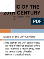 musicofthe20thcentury-180729202354 (1)