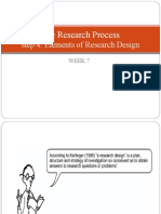 BACHELOR- research design-1 - Copy