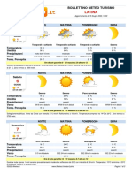 sguardo weather.pdf